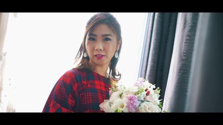 ID-112383-悉尼婚礼video