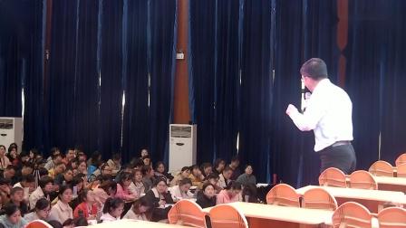 《方程的意义》课后分享【黄爱华】(2019年小学数学统编教材全国名师教学观摩研讨会)
