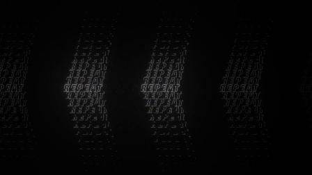 AE插件-实时文本图层修剪路径描边动画插件 Discotext
