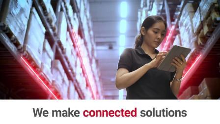 Silicon Labs与您一同打造更安全、互联的世界