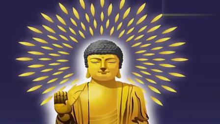 佛教歌曲为我孙子祈福感冒快快离开
