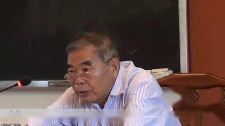 谢克庆-医学三字经13-3_标清