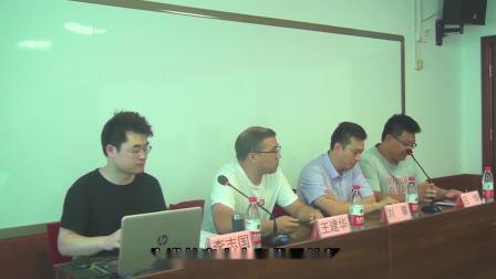 MP4初稿 河南二建集团职业技能培训学校宣传片(中文版)