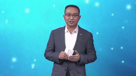 长安欧尚x7人民大会堂上市发布会