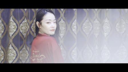 JUMP LIFE STUDIO (匠朴)【婚礼快剪】2019.11.23