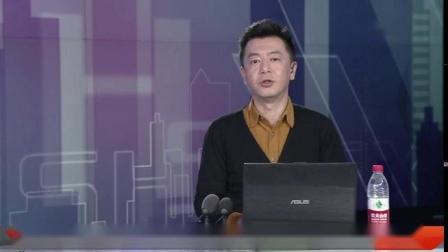 西安大兴医院——陕西省退役军人卫生健康服务示范基地