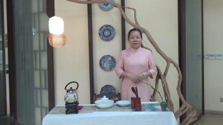 茶艺学习、茶艺培训班、茶道【天晟157】
