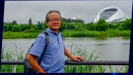 2019-08-01故乡哈尔滨(3)