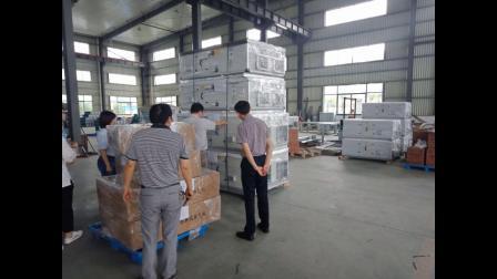 新风换气机什么品牌好,上海爱科空调诚信服务
