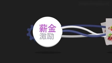 重庆品牌火锅店加盟排行榜?知名度高,团队强大