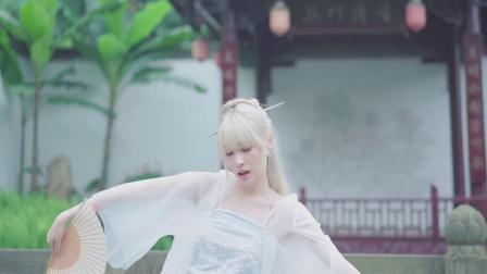 二次元舞蹈 编舞 小漫老师23