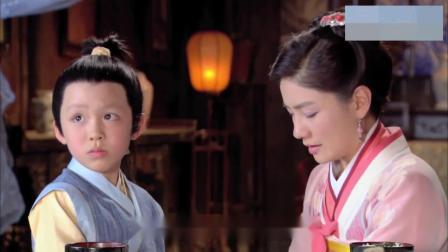 聊斋新编:杨于畏花钱买的大宅总闹鬼,没想到是一对母子在作怪