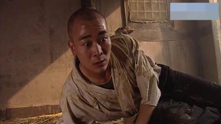 连城诀:狄云要被宝象炖汤喝,没想到一只死老鼠救了自己