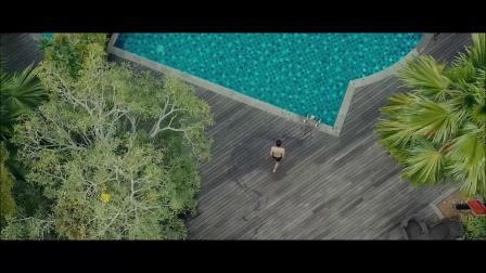 【全球奢华精品酒店】曼加拉水疗度假村