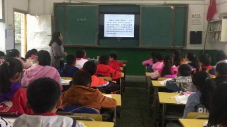 第14课《在柏林》_吴老师(优质课)_小学语文(人教部编版)六年级上学期