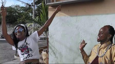 海陆空 - DJI 大疆 OSMO Mobile3 灵眸 手机云台 精彩视频-活力牙买加