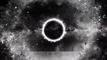 关于平行宇宙你了解吗?#科幻小说 #头条小说 #平行宇宙