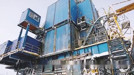 核辐射是如何伤害人体的?核能真的可靠吗? #切尔诺贝利