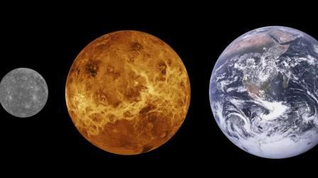 木星,太阳系最大行星,对地球的生命有着怎样的影响?