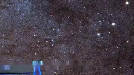 宇宙中有多少个星系?