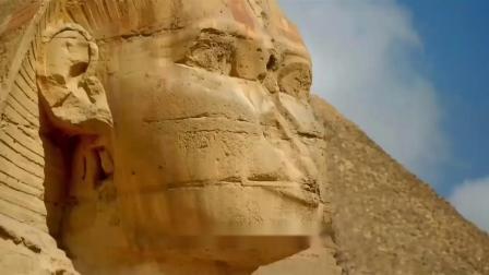 关于埃及金字塔其实你有很多不了解#金字塔 #头条小说 #埃及