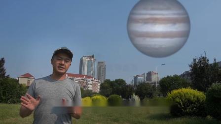 木星可以被点燃吗?木星可以变成恒星吗?