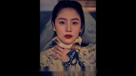 彭昱畅官宣出演《中国女排》,是反串吗?不,是演陈忠和年轻时