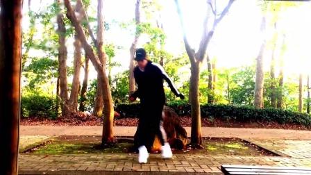 CBD低音蜕变日本—RUOU