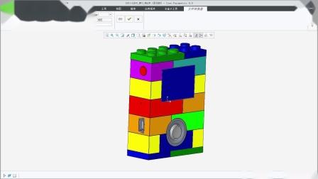 冰盒子批量转换功能及改进