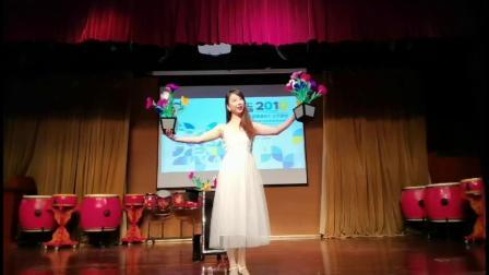 美女魔术师 雨汐  舞台魔术秀 15000694768