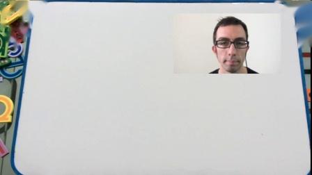 Phonics lets read - video 2 - S I T P