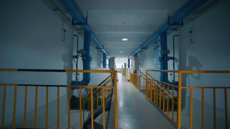 《呼伦贝尔市海拉尔区泓清污水有限公司》