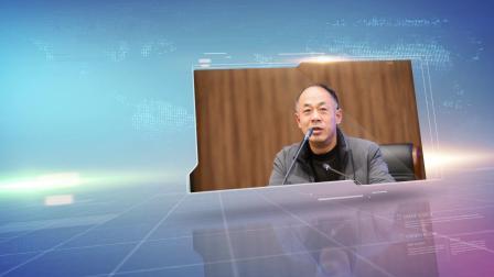 河南省农村宅基地管理业务培训班
