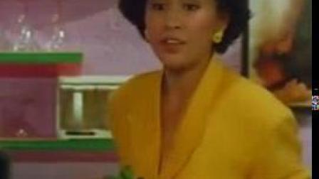 我在福星闯江湖一个不会做饭的女人下厨房 你要小心了截了一段小视频