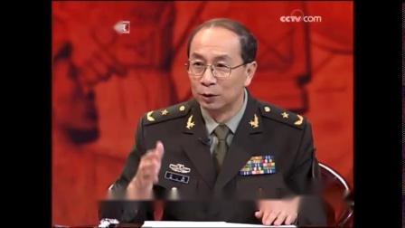 金一南讲解湘江战役