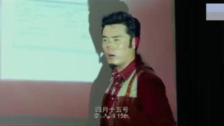 唐人街探案:肖央演技可圈可点,他是一个被唱歌耽误的喜剧演员