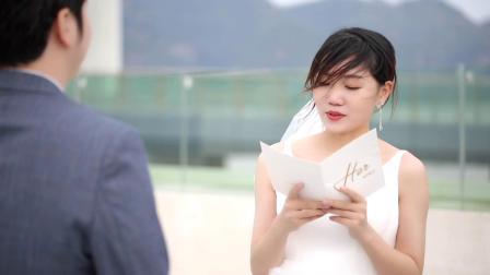 爱格视觉[YangWei+CaiJinyu]December 3, 2019