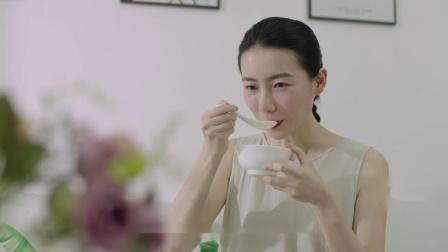 潮夫人胚芽米宣传片