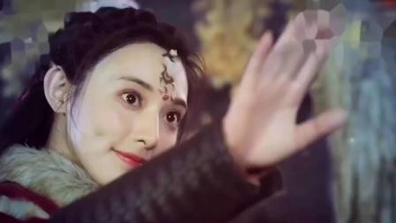 二胡演奏视频,初见(东宫),美女姐姐好厉害