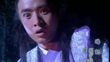 皇朝太医 25