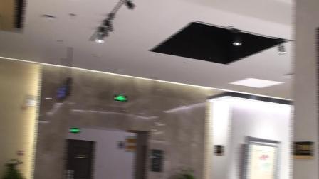 南京雲锦博物馆(二)