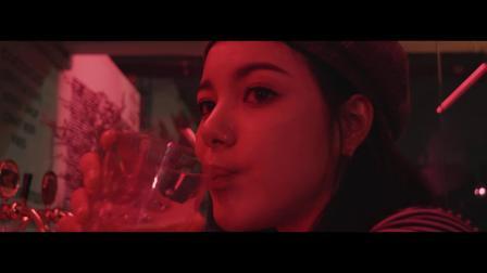 【沙皇】泰国饶舌歌手LING OF KING FT.NICE CNX最新说唱CHEERS DAI MAI(2019)