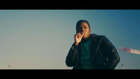 【沙皇】法国饶舌歌手MISTER V feat.PLK最新说唱JAMAIS(2019)