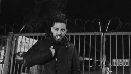 【沙皇】德国饶舌歌手Mosh36 feat.Manuellsen最新说唱Ruthless(2019)