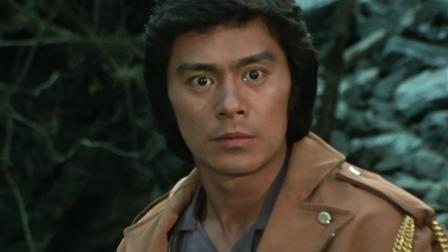 宇宙刑事卡邦1982  40