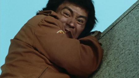 宇宙刑事卡邦1982  41