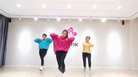2019年最火年会舞蹈串烧 视频歌曲创意节目视频简单易学 附音乐教学 网红舞