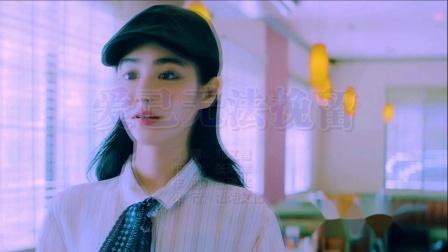 刘江雷 - 爱已无法挽留MTV