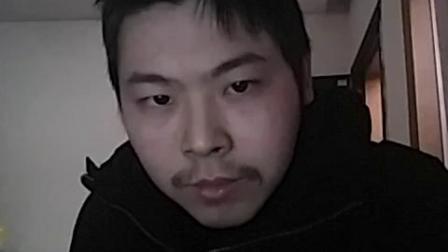 神坡农旅翻唱韩国顶级男团歌曲和华语网络红人歌曲
