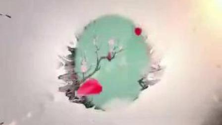 吴琼 徐记柱演唱的黄梅歌《花儿满山坡》